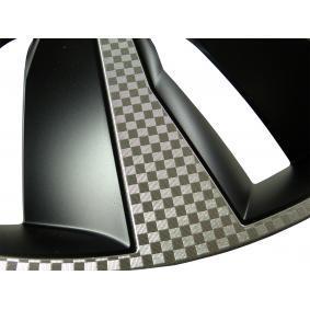 007499 WRC Wieldoppen voordelig online