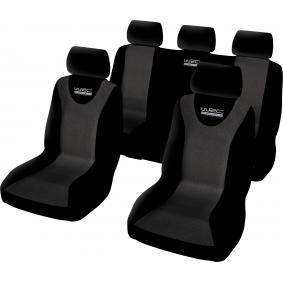Seat cover for cars from WRC - cheap price