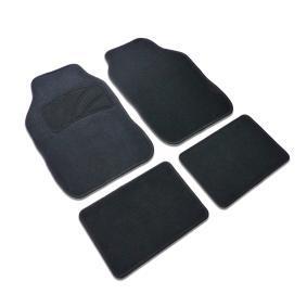 551508 Комплект стелки за под за автомобили