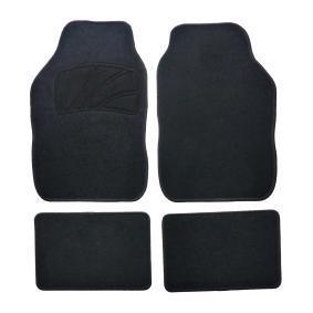 Conjunto de tapete de chão para automóveis de XL: encomende online