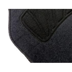 XL Conjunto de tapete de chão 551508 em oferta