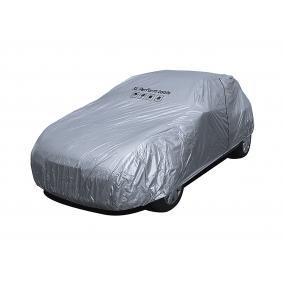 Plachta na auto pro auta od XL: objednejte si online