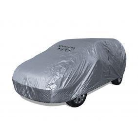 Husă auto pentru mașini de la XL: comandați online