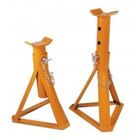 Podstavná stolice 552006 XL