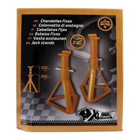 Podstavná stolice od XL 552006 online
