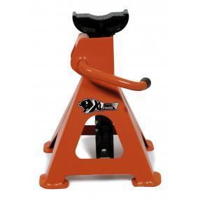 Podstavná stolice 552062 XL