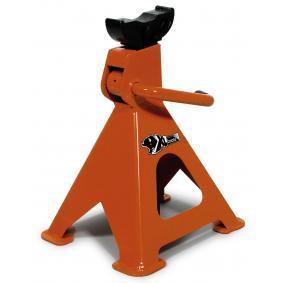 XL Podstavná stolice 552062 online obchod