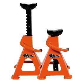 Podstavná stolice od XL 552062 online