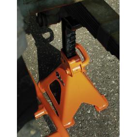 XL Podstavná stolice (552062) za nízké ceny