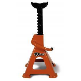 552062 Unterstellbock von XL Qualitäts Werkzeuge