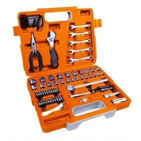 552148 Werkzeugsatz von XL hochwertige Autowerkzeuge