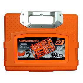 XL Kit de herramientas 552148 tienda online