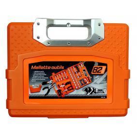XL Kit attrezzi 552148 negozio online