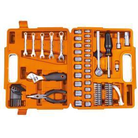 Zestaw narzędzi 552148 XL