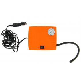 Vzduchový kompresor pro auta od XL: objednejte si online