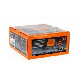552011 Compressor de ar para veículos
