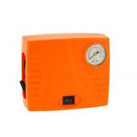 Compresor de aer pentru mașini de la XL - preț mic