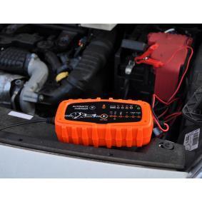 XL Akkumulátor töltő autókhoz - olcsón