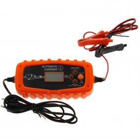 Battery Charger for cars from XL - cheap price