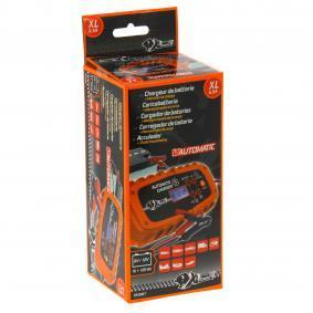 553987 Carregador de baterias para veículos