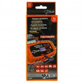 XL Carregador de baterias 553987 em oferta