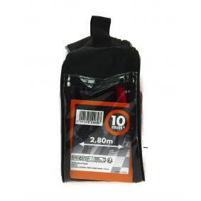 Jumper cables for cars from XL - cheap price