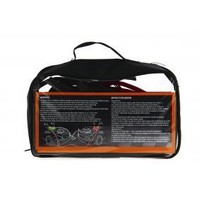 551030 Jumper cables for vehicles