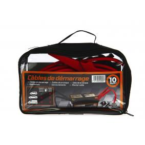 551030 XL Jumper cables cheaply online