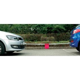 Bogserlina för bilar från XL – billigt pris