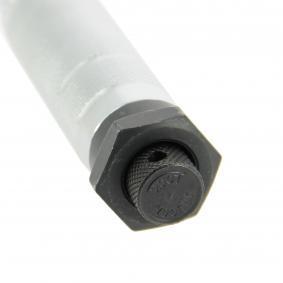 XL Klucz dynamometryczny 233413 sklep online