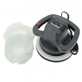 Polírovací zařízení od XL 230200 online