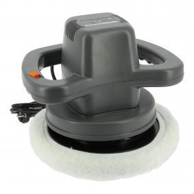 XL Polírovací zařízení (230200) za nízké ceny