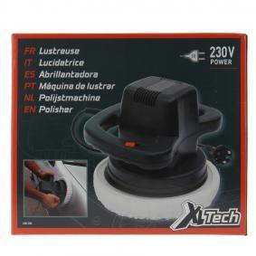 XL Polijstmachine 230200 online winkel