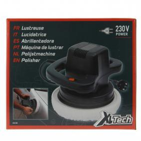 XL Máquina de polir 230200 loja online
