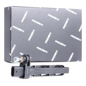 1 Schrägheck (E87) RIDEX Ot Sensor 833C0270