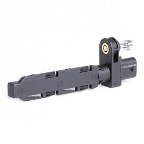 RIDEX Sensor Kurbelwelle (833C0270)