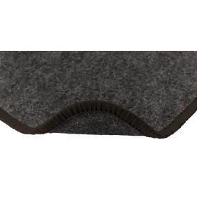 Ensemble de tapis de sol WALSER à prix raisonnables