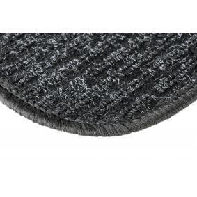 14805-0 Ensemble de tapis de sol pour voitures