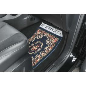 PKW WALSER Autofußmatten - Billiger Preis