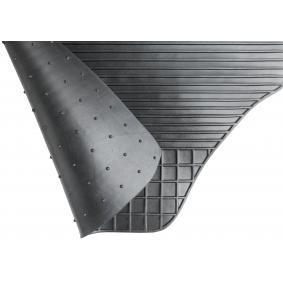 WALSER Conjunto de tapete de chão 14833 em oferta