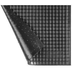 Kfz WALSER Fußmattensatz - Billigster Preis
