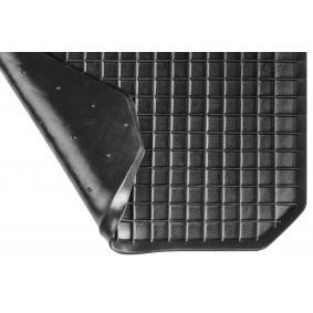 Auto WALSER Fußmattensatz - Günstiger Preis