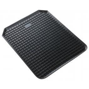 Set med golvmatta för bilar från WALSER: beställ online