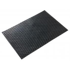 Boot Mat for cars from WALSER: order online