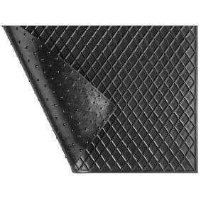 Tabuleiro de carga / compartimento de bagagens para automóveis de WALSER - preço baixo