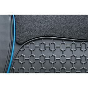 28014 WALSER Zestaw dywaników podłogowych tanio online