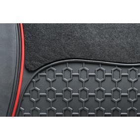 28015 WALSER Padlószőnyeg készlet olcsón, online