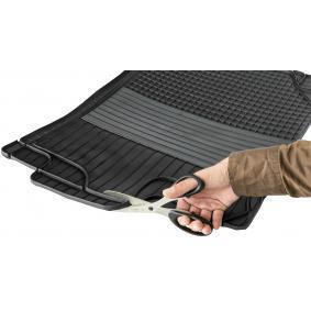 28017 WALSER Комплект стелки за под евтино онлайн