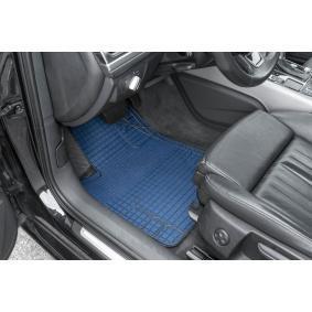 28054 Conjunto de tapete de chão para veículos