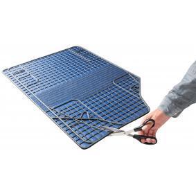 WALSER Conjunto de tapete de chão 28054 em oferta